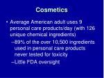 cosmetics18