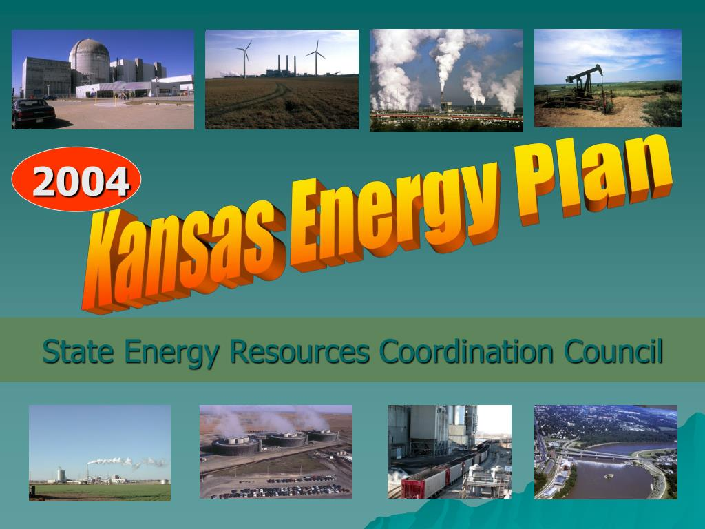 state energy resources coordination council l.