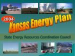 state energy resources coordination council