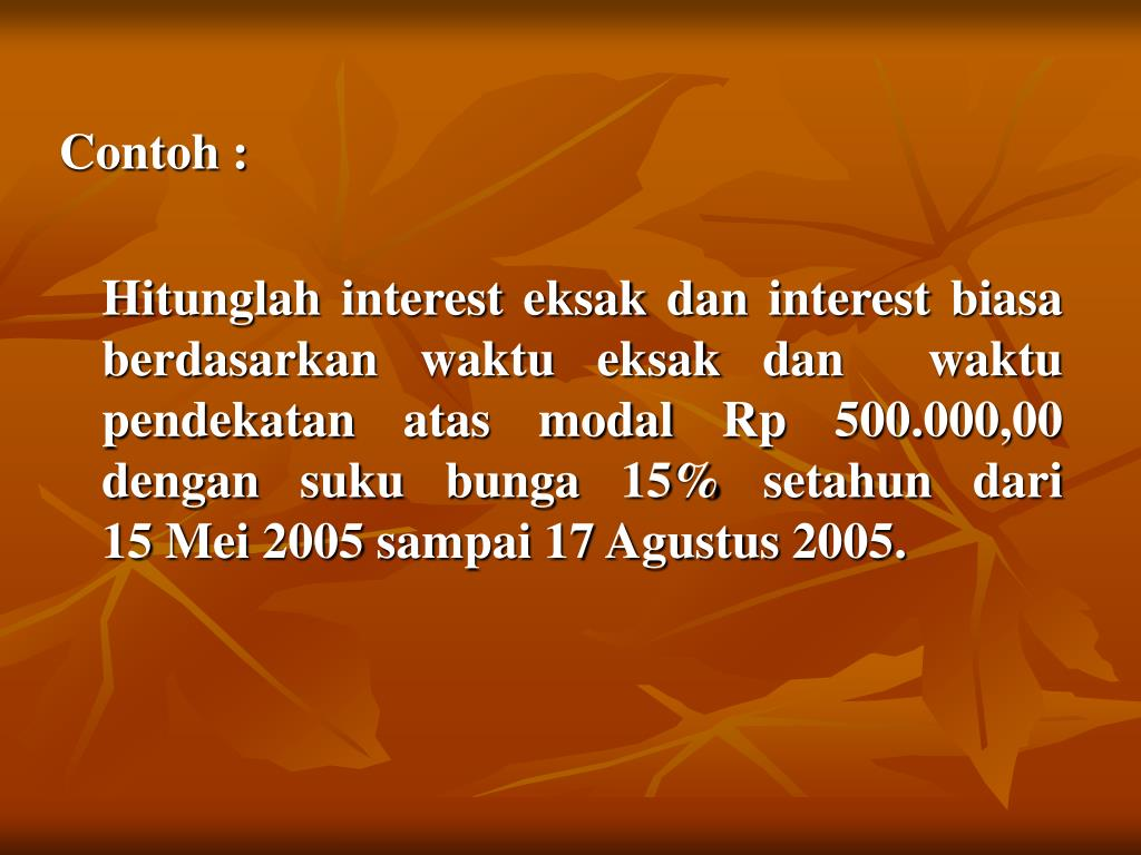 Ppt Bunga Powerpoint Presentation Free Download Id 697082