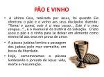 p o e vinho18
