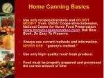 home canning basics19