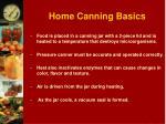 home canning basics20