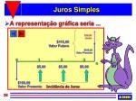 juros simples26