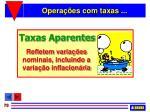 opera es com taxas79