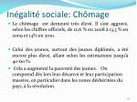 in galit sociale ch mage