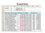 exerc cio73