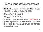 pre os correntes e constantes191