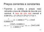 pre os correntes e constantes213