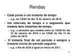 rendas124