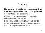 rendas131