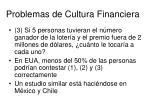 problem as de cultura financiera1
