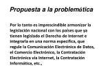 propuesta a la problem tica44