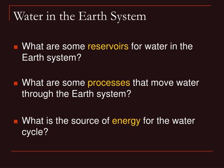 ga water usgs gov edu watercycleevaporation html