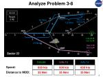 analyze problem 3 8