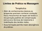 limites de pr tica na massagem9