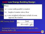 16469 low energy building design lighting18