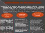 componentes del fenomeno legal