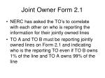 joint owner form 2 1
