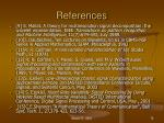 references76