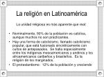 la religi n en latinoam rica3