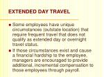 extended day travel6