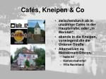 caf s kneipen co