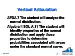 vertical articulation3