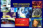 kiss components www nrz hygiene de13