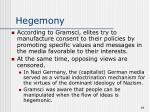 hegemony18