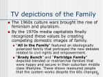 tv depictions of the family36