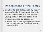 tv depictions of the family37