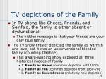 tv depictions of the family39