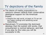 tv depictions of the family40
