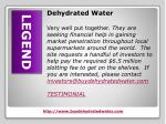 http www buydehydratedwater com