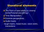 unnatural elements17
