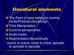 unnatural elements18