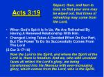 acts 3 19