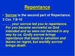 repentance18