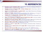 vi references25
