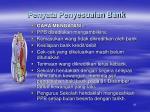 penyata penyesuaian bank61