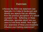 exercises31