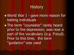history5