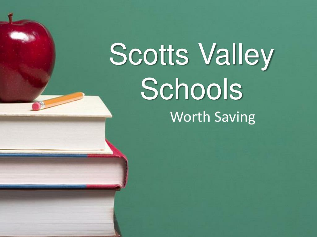 scotts valley schools l.