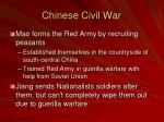 chinese civil war10