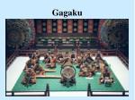gagaku2