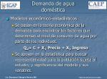demanda de agua dom stica12