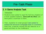 pre task phase10