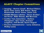 alacc chapter committees23