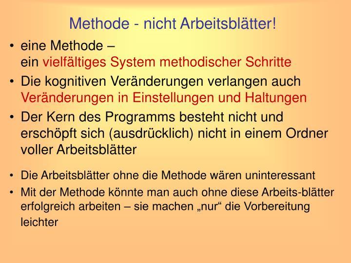 Großzügig Gemeinsamer Kern Reihenfolge Der Operationen Arbeitsblatt ...
